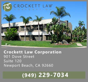 Attorney, Certified Public Account ant & Real Estate Broker