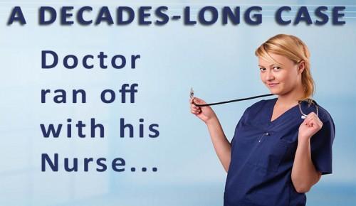 doctor-nurse-story
