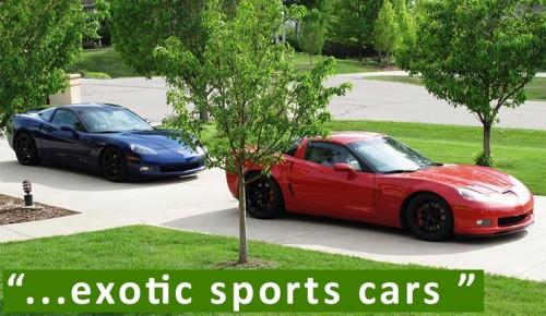 fancy-sports-car