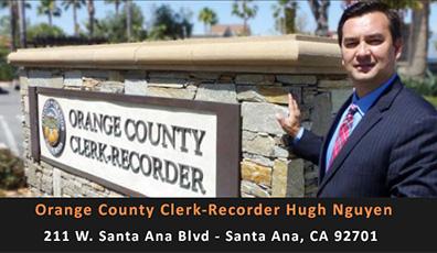 orange-county-recorder